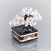 Bonsai: Frost by powerpig