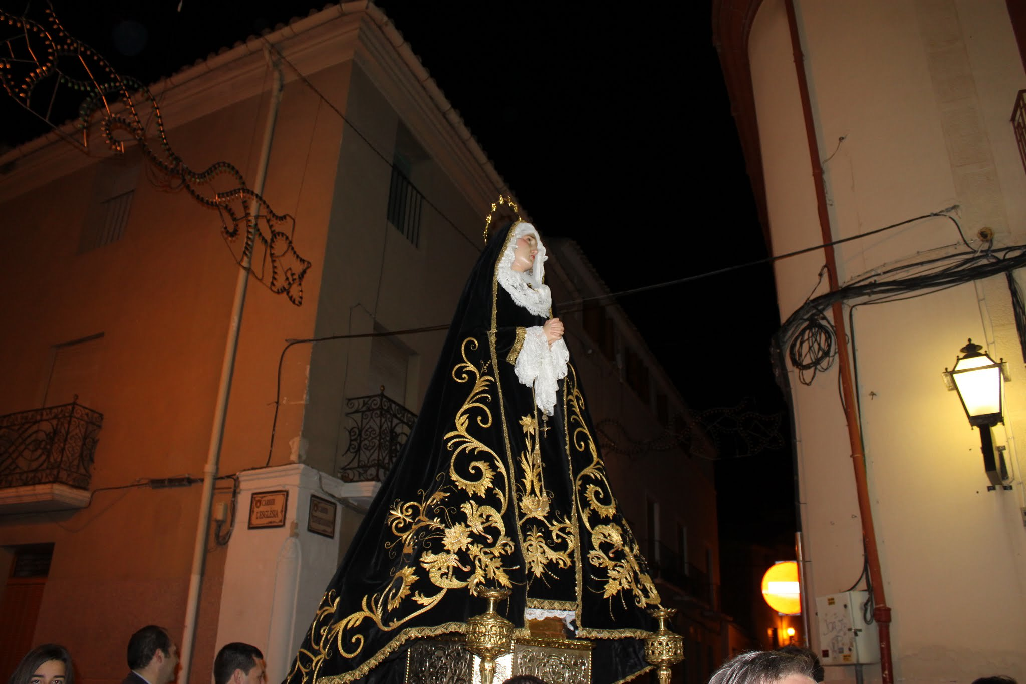 (2013-03-22) - IV Vía Crucis nocturno - Javier Romero Ripoll (127)