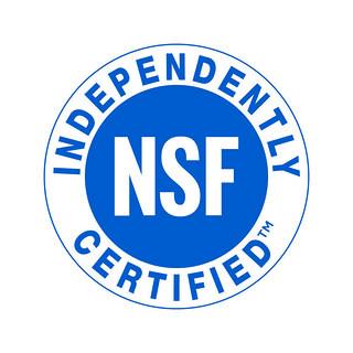 Copy of NSF_IndCert