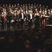 Presse_01 26 2016 - Mozartwoche Applaus Konzert 15 64