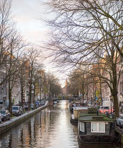 Amsterdam Bloemgracht-83160