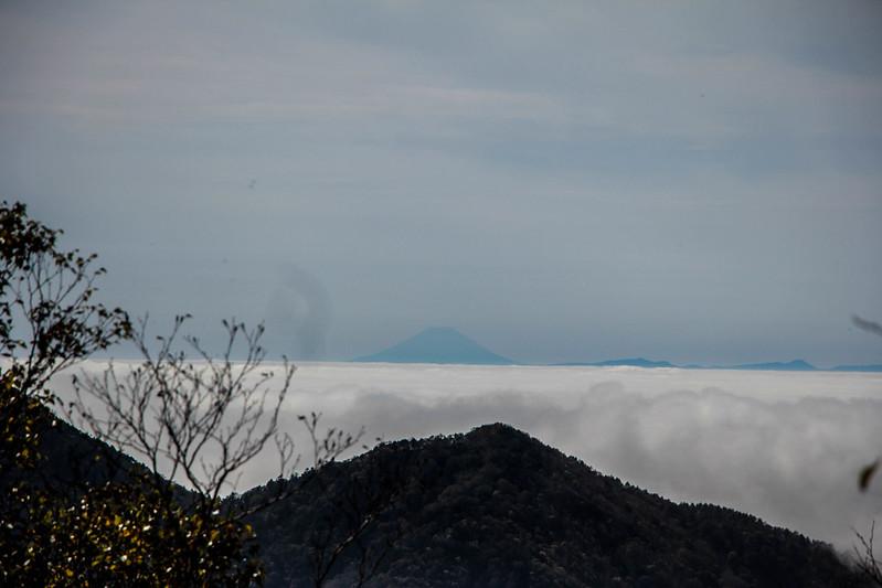 2014-10-12_00779_男体山.jpg
