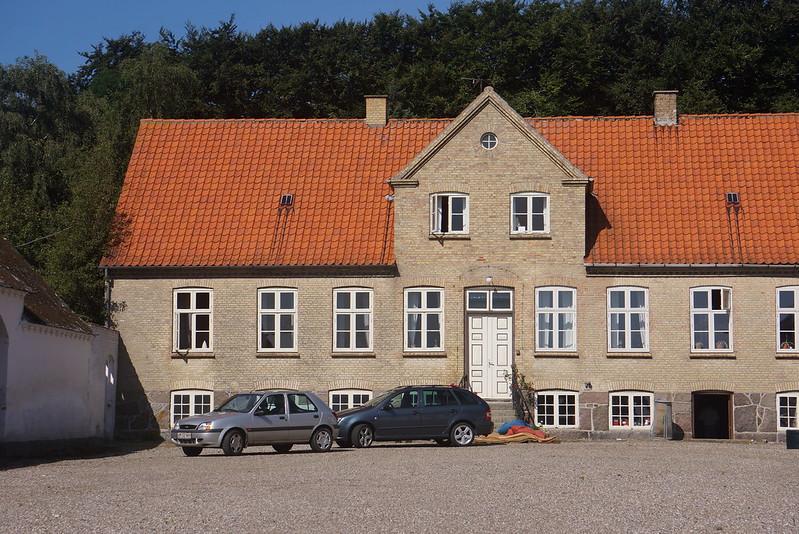 Tjoernbjerg-Stuehus-juli-2014 (10)