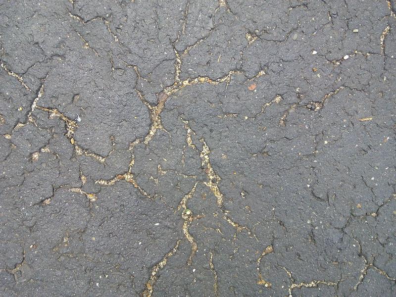 asphat-texture-texturepalace-15