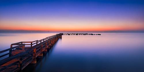digital sunrise landscapes florida fineart titusville 2015 floridaspacecoast afsnikkor1835mmf3545ged jaspcphotography nikond750