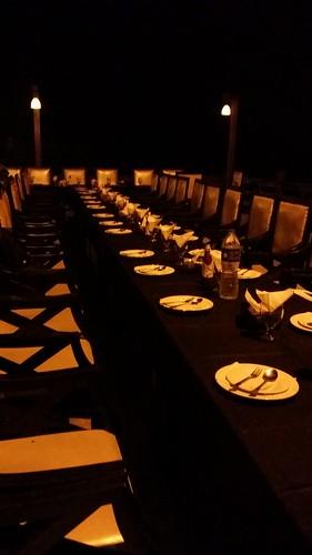 pakistan restaurant sindh sajjad khairpur dodarya