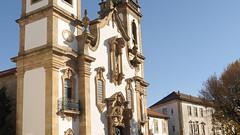 igreja-sao-vicente-guarda
