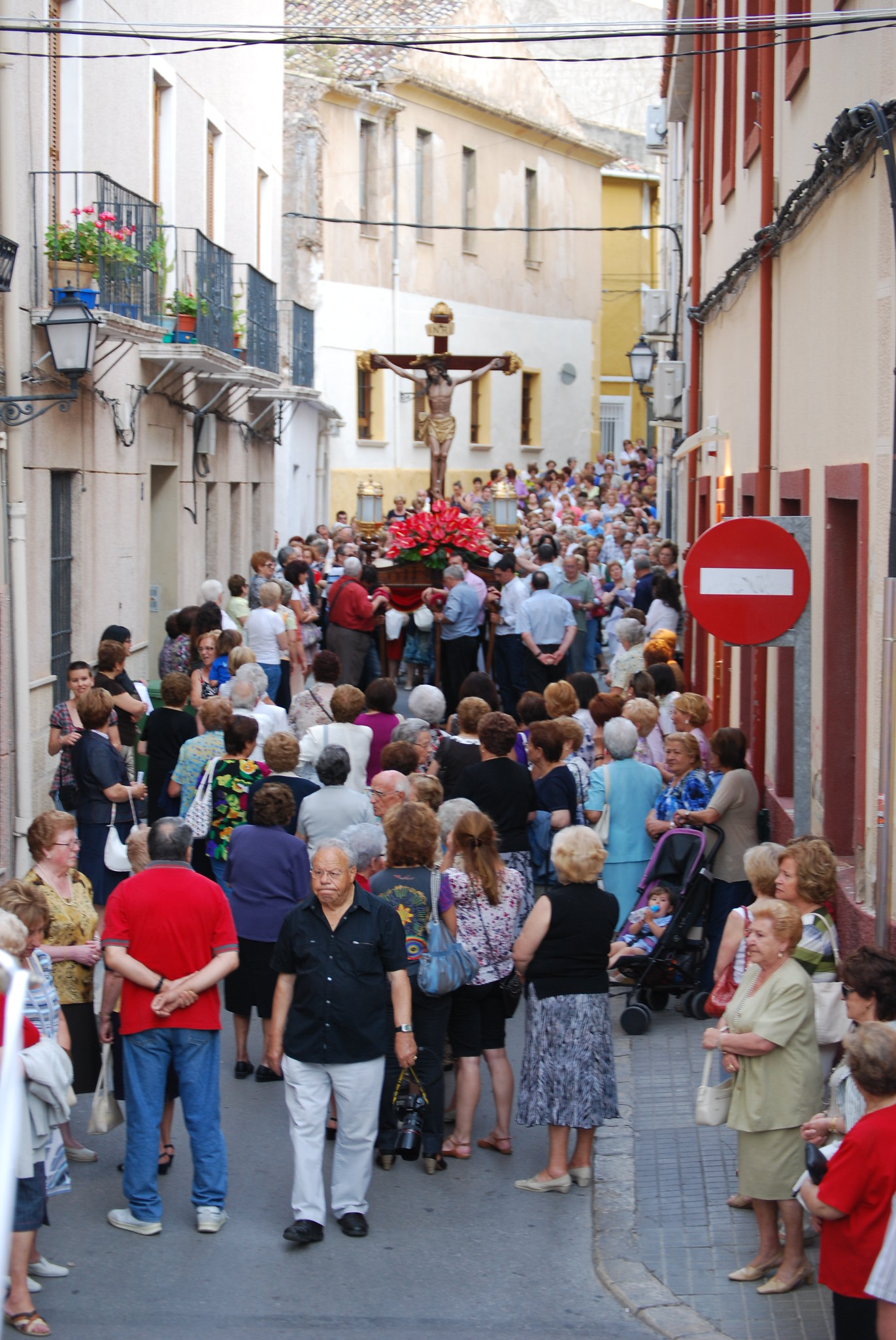 (2010-06-25) - Vía Crucis bajada - Rafa Vicedo (36)