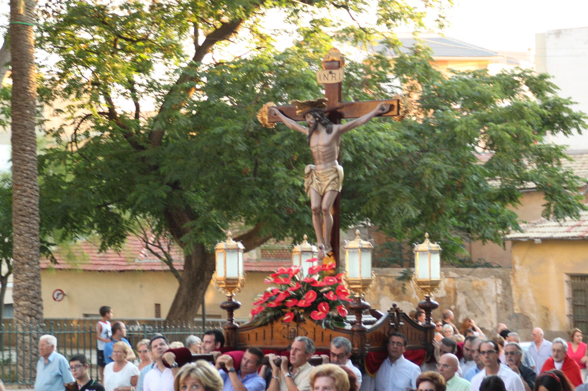 (2013-07-07) -  Procesión subida - Javier Romero Ripoll  (102)