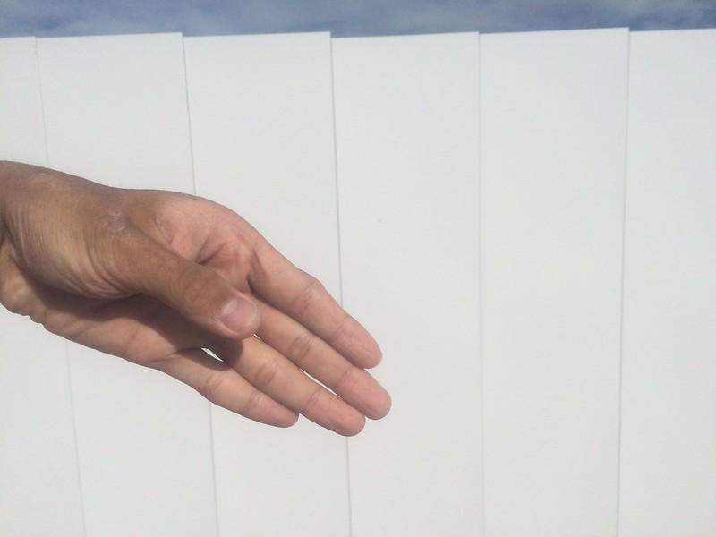 手 握手 HAND handshake