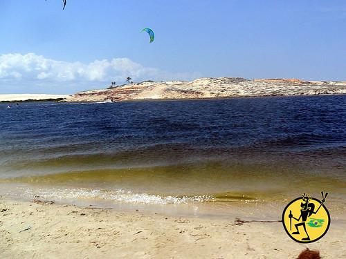 fortaleza-passeios-3-praias-lago1 | by blog.andandoporai