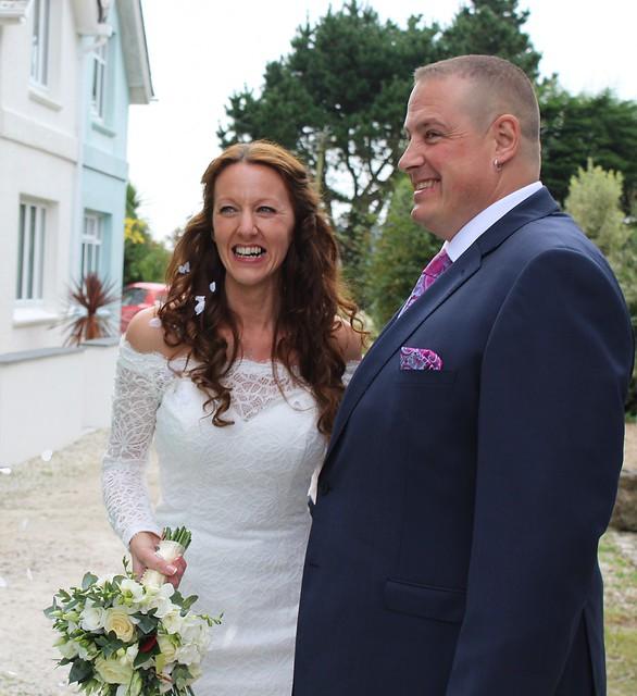 wedding19-938x1024
