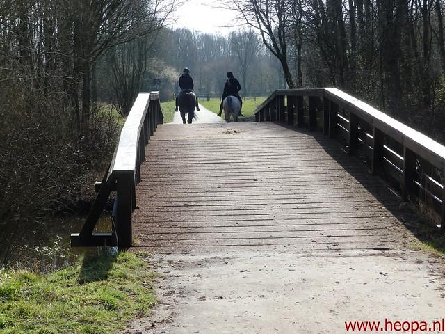 2016-03-26   Zoetermeer    16.5 Km (61)
