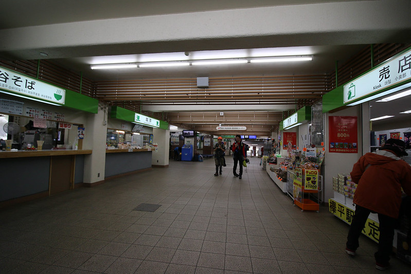 20141026-下ノ廊下-0988.jpg