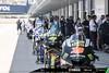 2016-MGP-GP04-Smith-Spain-Jerez-079