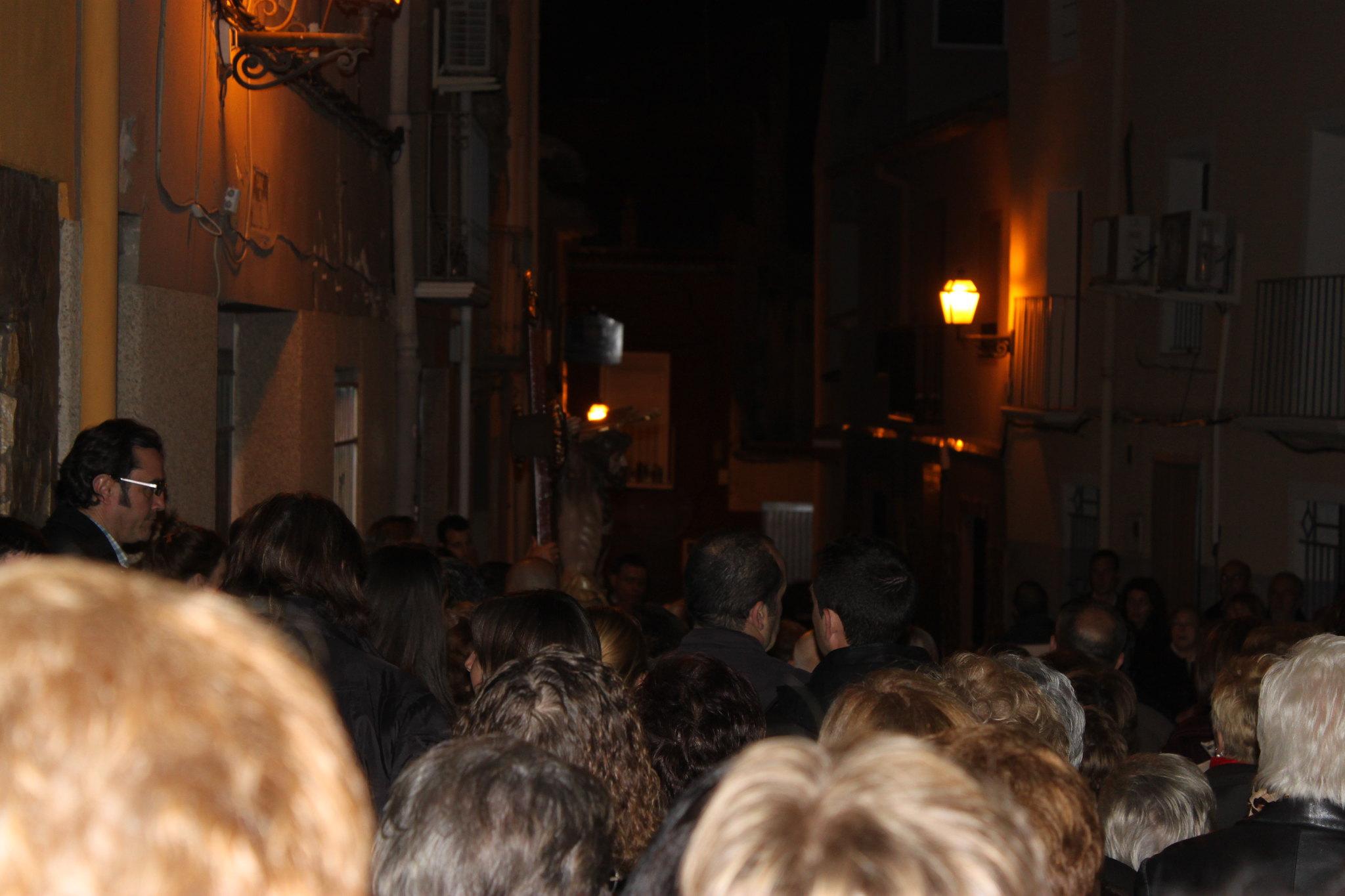 (2012-03-30) - III Vía Crucis nocturno - Javier Romero Ripoll  (05)