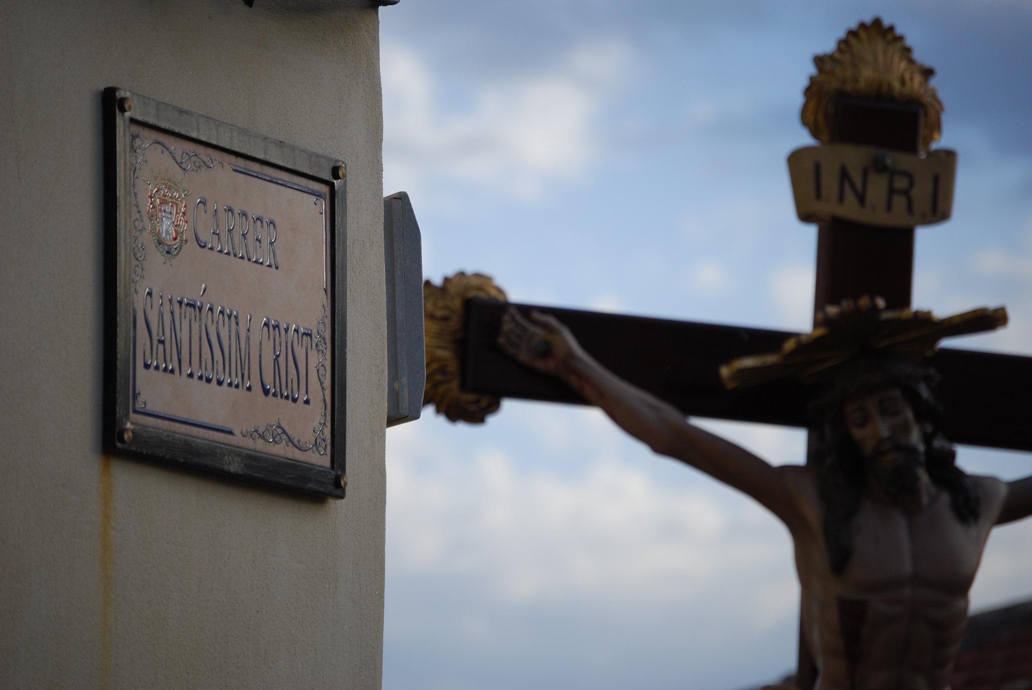 (2010-06-25) - Vía Crucis bajada - Rafa Vicedo (19)