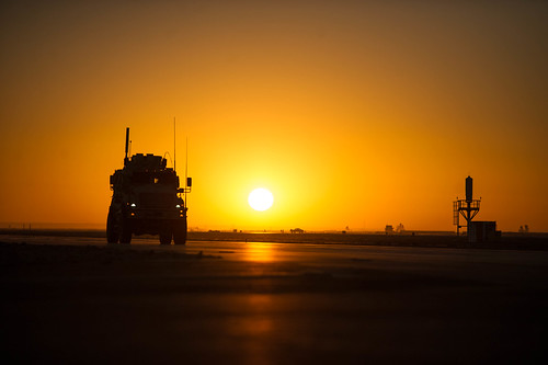 afghanistan kandaharairfield kandahar defender securityforces kaf fls flightlinesecurity