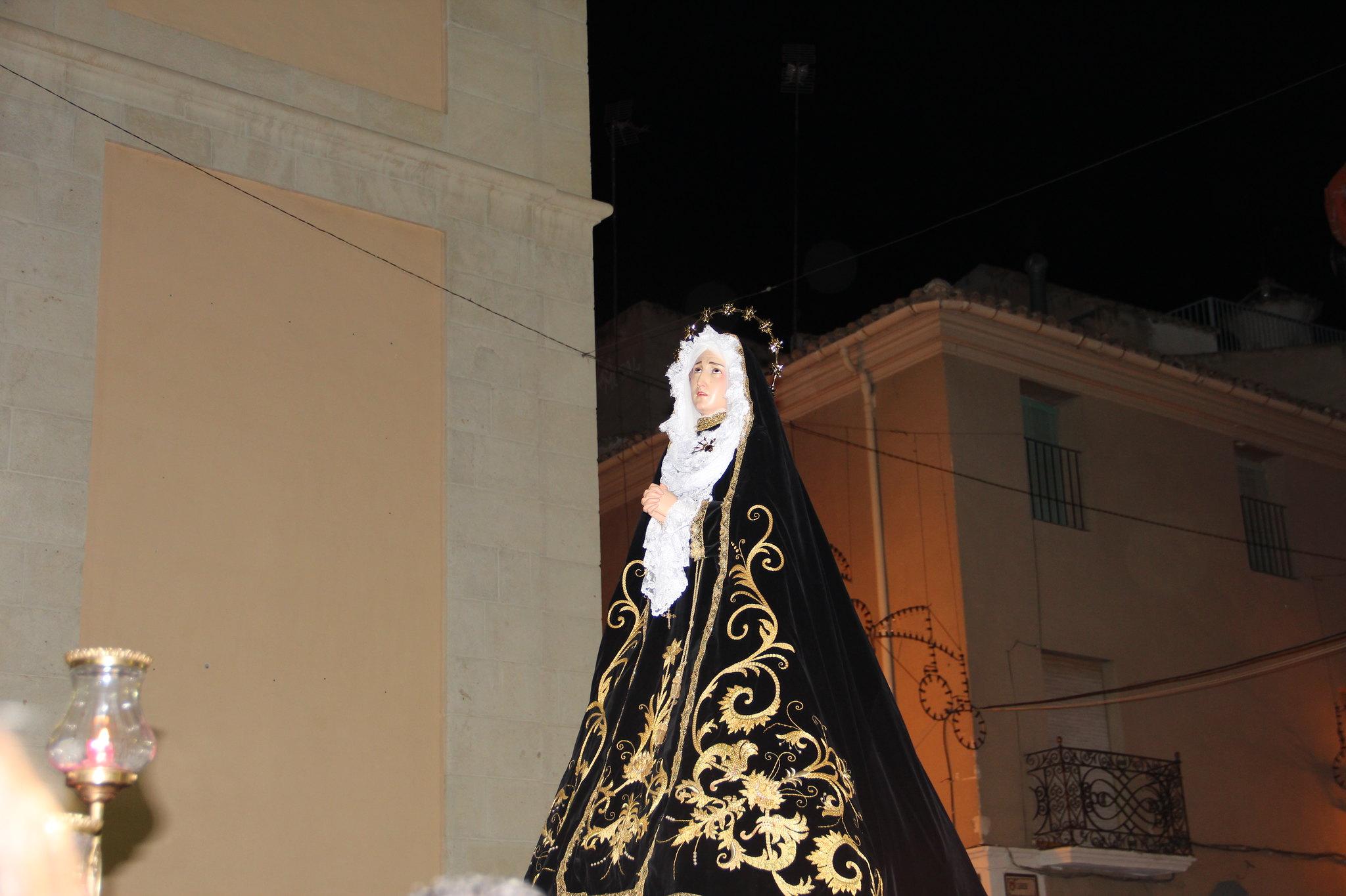 (2012-03-30) - III Vía Crucis nocturno -  Antonio Verdú Navarro  (45)