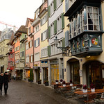 06 Viajefilos en Zurich, Suiza 03