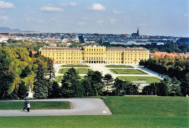 Schloss_Belvedere