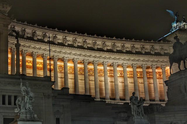 Roman Architecture (3)