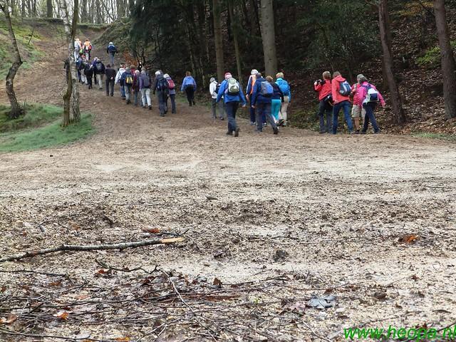 2016-04-13    2e Dag van Lunteren 25 Km  (22)