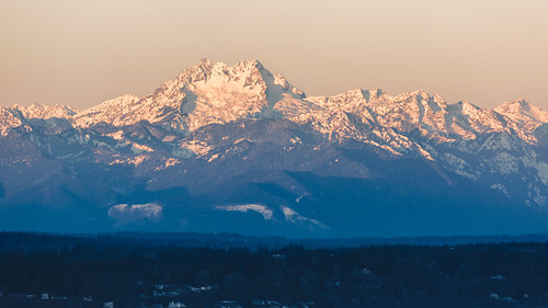 mountains landscape nature olympicmountains seattle scenic canoneos5dmarkiii pacificnorthwest canonef100400mmf4556lisusm sunrise washington johnwestrock