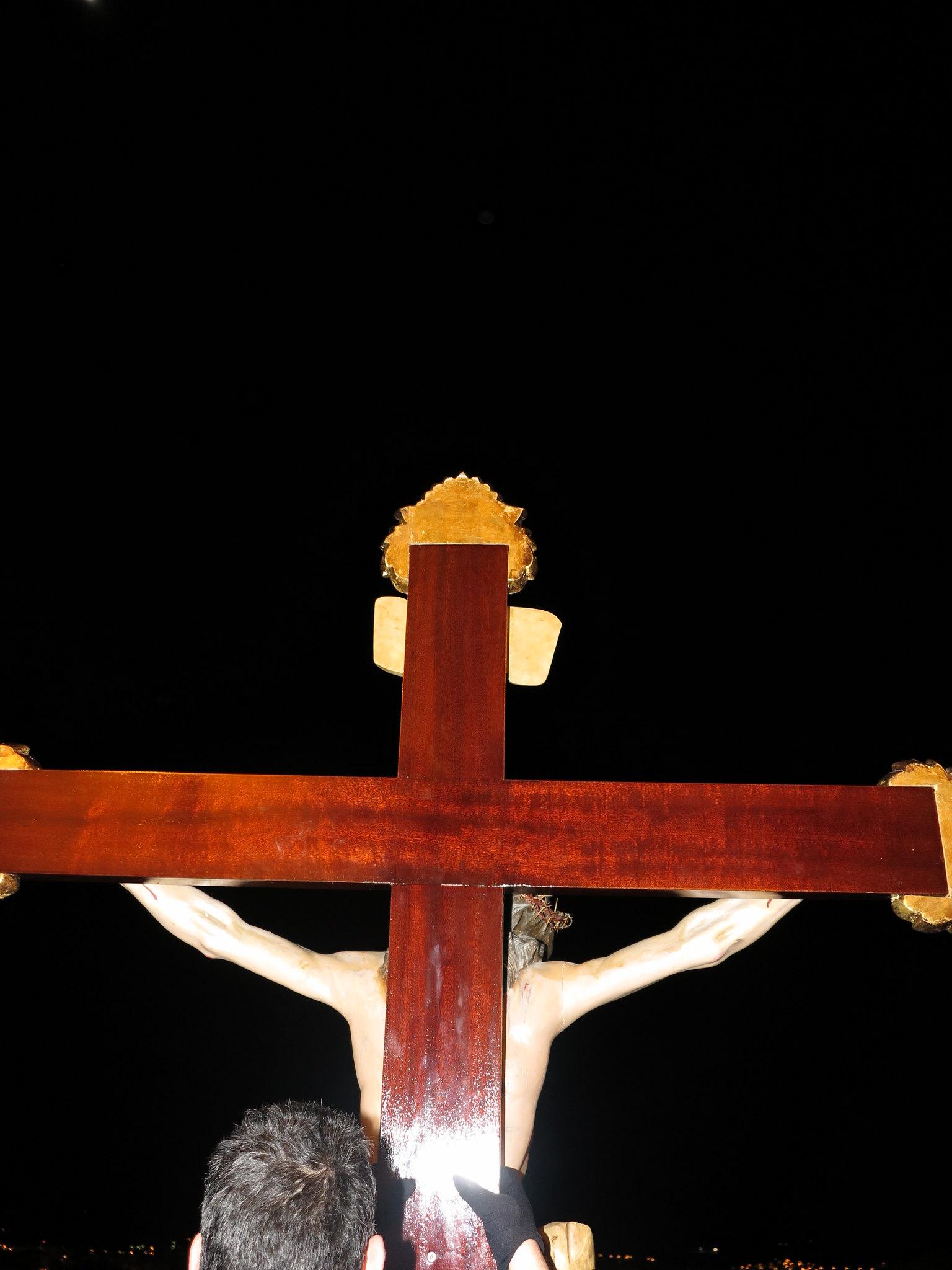 (2013-03-22) - IV Vía Crucis nocturno - Antonio Verdú Navarro  (75)