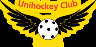 Herren II - UHC Genève Saison 2015/16