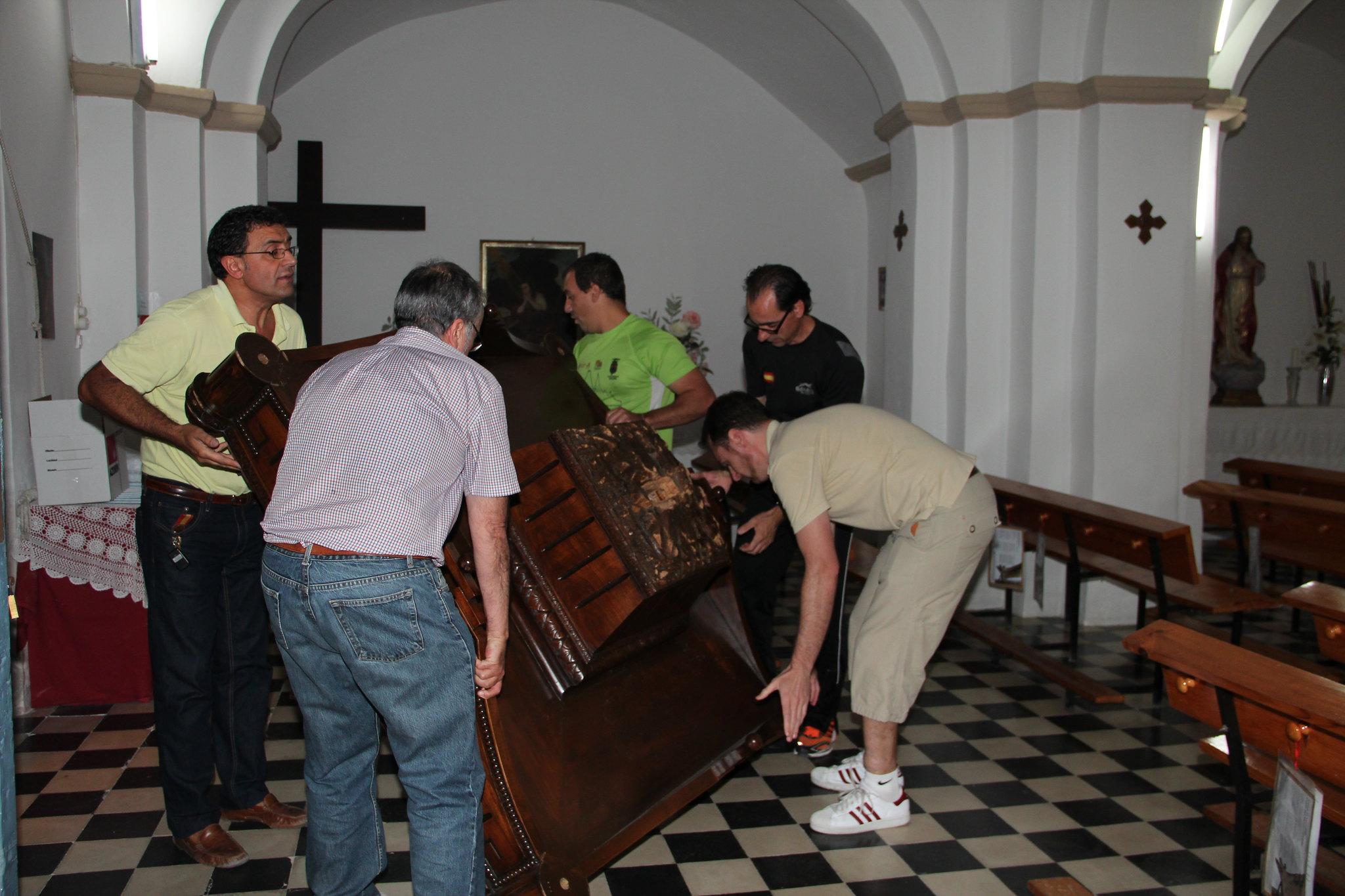 (2013-06-27) - Preparativos Imagen - Antonio Verdú Navarro  (15)
