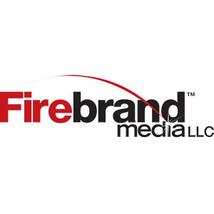 FB_logo-300x300 | by firebrandmedia1