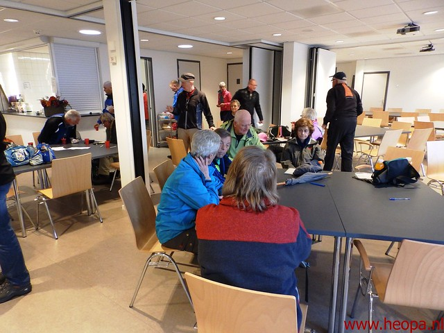 2016-04-09            Veenendaal         30 Km (3)