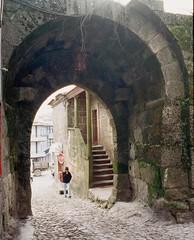 porta_do_sol700