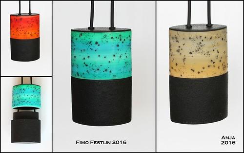 Fimo Festijn 2016 - Fimo Festival 2016 - Explored! :-)