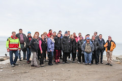 Nome - Group Photo