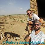 04 Viajefilos en Jaisalmer 27