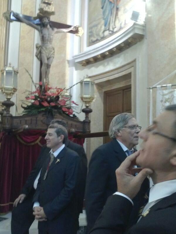 (2014-05-17) - Procesión San Bonifacio - José Vicente Romero Ripoll (08)