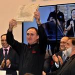 Fri, 11/28/2014 - 13:56 - fotos web lo rico de castilla (1)