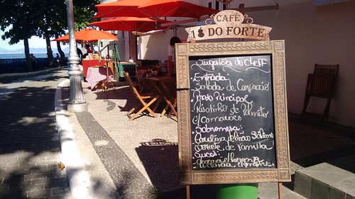 fortecopacabana6 | by janelasabertas