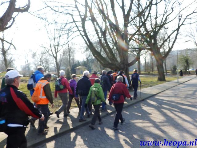 2016-03-16      Gorinchem     25.2 Km (167)