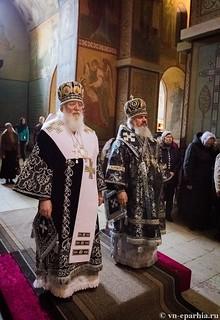 Софийский собор 112