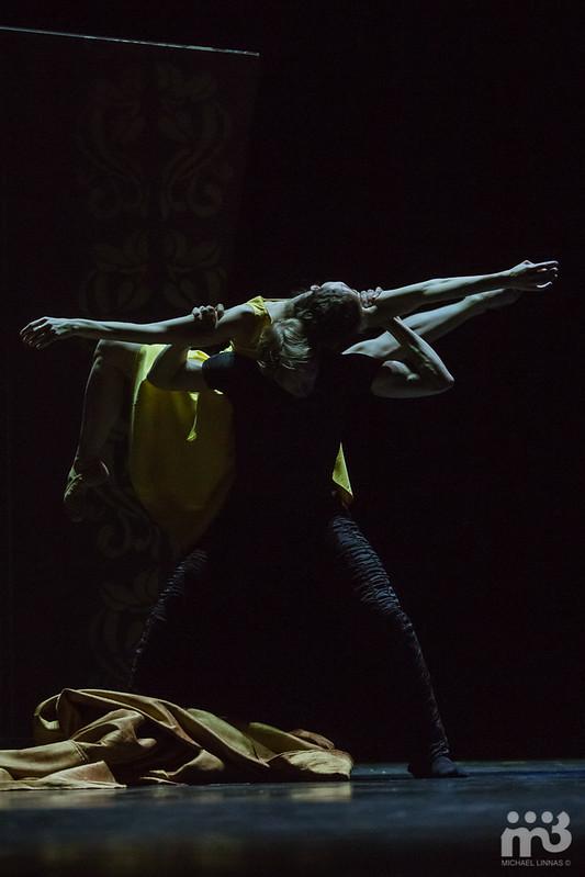 2016-04-16_Theatre_DOpen_Vien-9167
