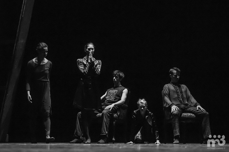 2016-04-16_Theatre_DOpen_Vien-9923