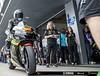2016-MGP-GP04-Smith-Spain-Jerez-057
