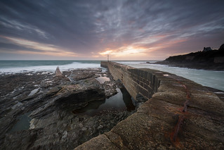 Porthleven | by T_J_P