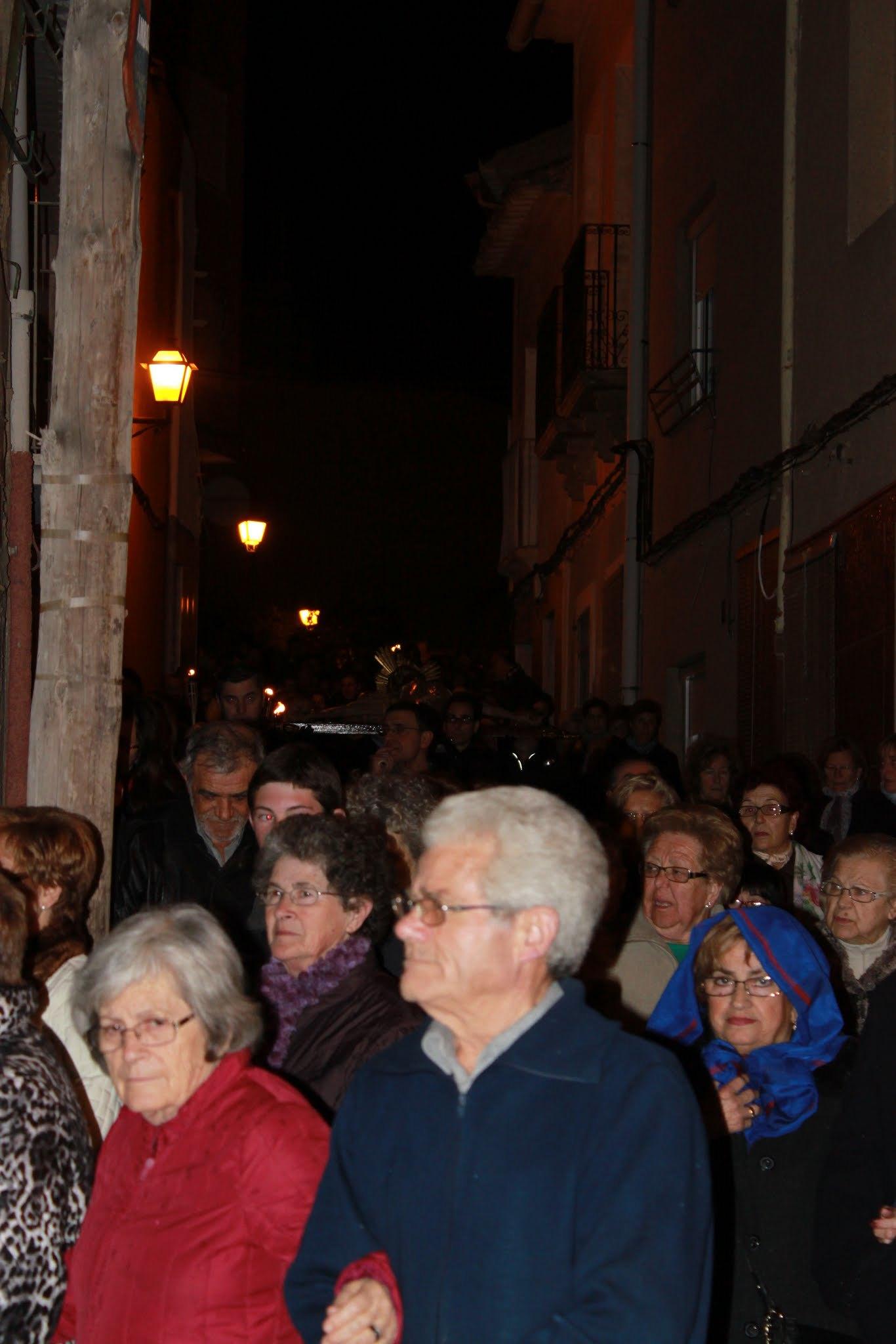 (2013-03-22) - IV Vía Crucis nocturno - Javier Romero Ripoll (56)