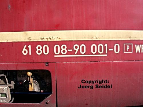 steamtrain dampflok westerwald altenkirchen sonderzug vapeur dampfzug nostalgiezug nikonview19 westerwaldbahn sonderfahrten2007