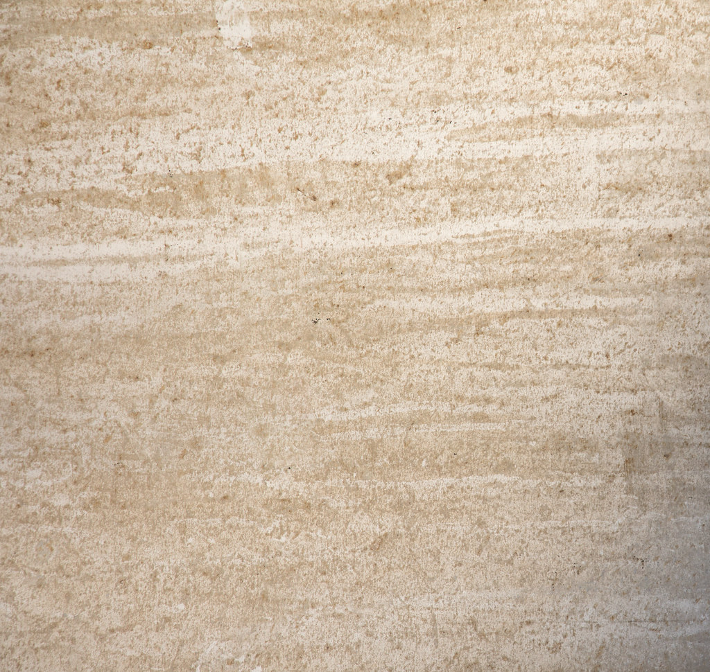 Sandy grit | Free texture - use as you please  | Bianca | Flickr
