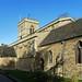 Oxford (St Giles) St Giles